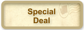Submit Special Deal